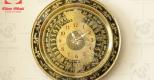 Lựa chọn vật phẩm bằng đồng làm quà lưu niệm cho người nước ngoài