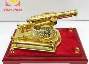 phao-than-cong-ma-vang-24K-1
