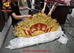Hoanh-phi-ma-vang-2