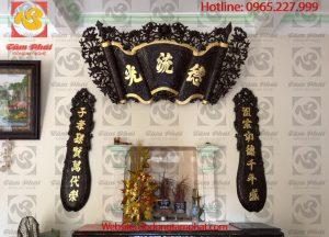 Hoanh-phi-cau-doi-ma-vang-1