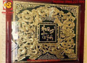 Tranh-cuu-long-ma-vang-1