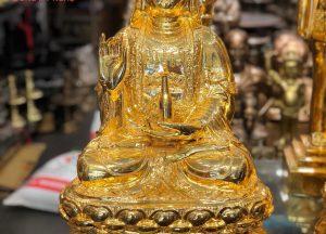 Tuong-phat-quan-the-am-bo-tat-ma-vang-60cm