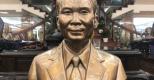 Tượng thờ bằng đồng – Vật phẩm không thể thiếu trong tín ngưỡng của người Việt
