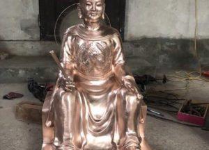 Tuong-mau-lieu-hanh-tu-dat-chuyen-sang-dong-cao-2