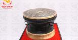 Trống đồng Ngọc Lũ – Niềm tự hào dân tộc từ 2500 năm