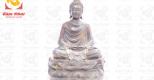 Giá tượng Phật bằng đồng phụ thuộc vào những yếu tố nào?