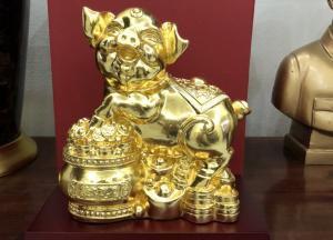 1-lợn thiếp vàng do-dong-tam-phat- 0965227999-1125-giai-phong (1)