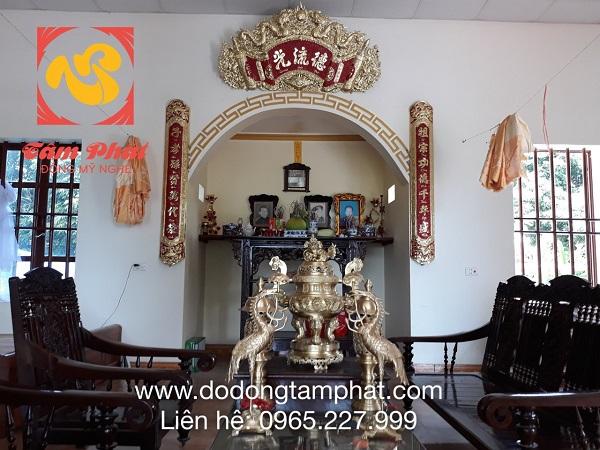 ban-giao-bo-do-tho-dong-vang-va-hoanh-phi-cau-doi-tai-nha-khach-2