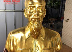 tuong-ban-than-bac-ho-bang-dong-thep-vang-cao-90cm-tai-xuong-1