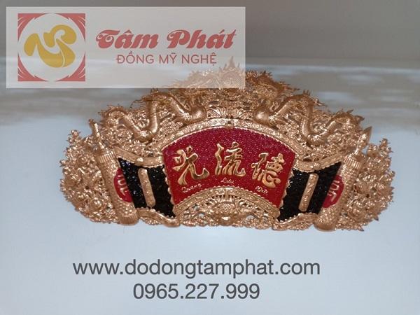 bo-cua-vong-cuon-thu-cau-doi-bang-dong-nguyen-chat-lap-dat-tai-nha-khach-1