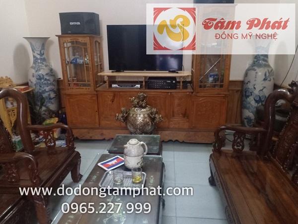 dinh-cau-that-lan-dong-do-kham-tam-khi-cao-90cm-tai-nha-khach-2