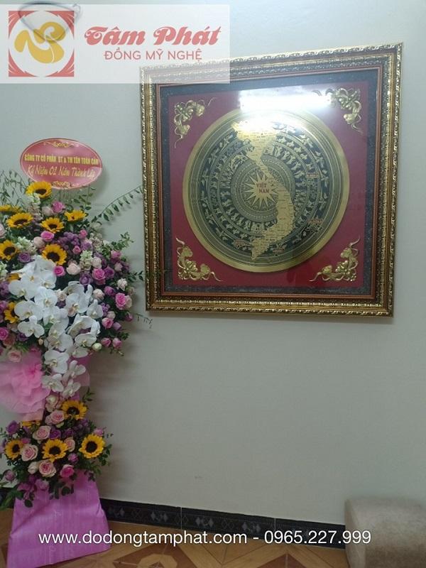 tranh-trong-dong-ban-do-chu-s-duong-kinh-80cm-1