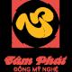 Đồng Tâm Phát