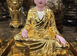Bo-tuong-tam-toa-thanh-mau-ma-vang-1