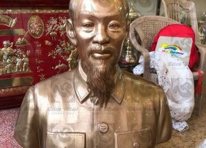 Tuong-bac-ho-ban-than-bang-dong-2