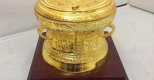 Ý nghĩa trống đồng – tinh hoa văn hóa nước Việt