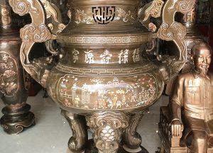 Dinh-mao-rong-1m5-kham-tam-khi-cung-tien-nha-tho-ho-5