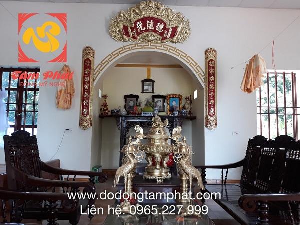 ban-giao-bo-do-tho-dong-vang-va-hoanh-phi-cau-doi-tai-nha-khach-1