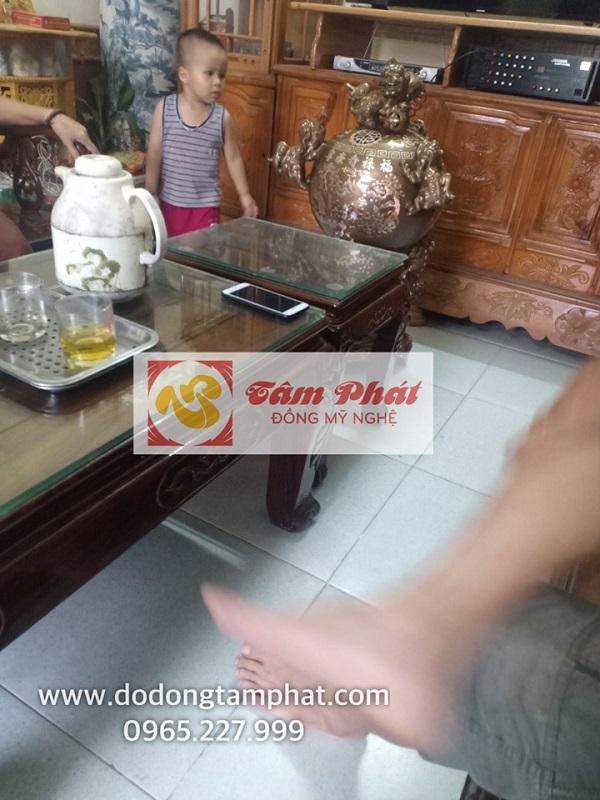 dinh-cau-that-lan-dong-do-kham-tam-khi-cao-90cm-tai-nha-khach-4