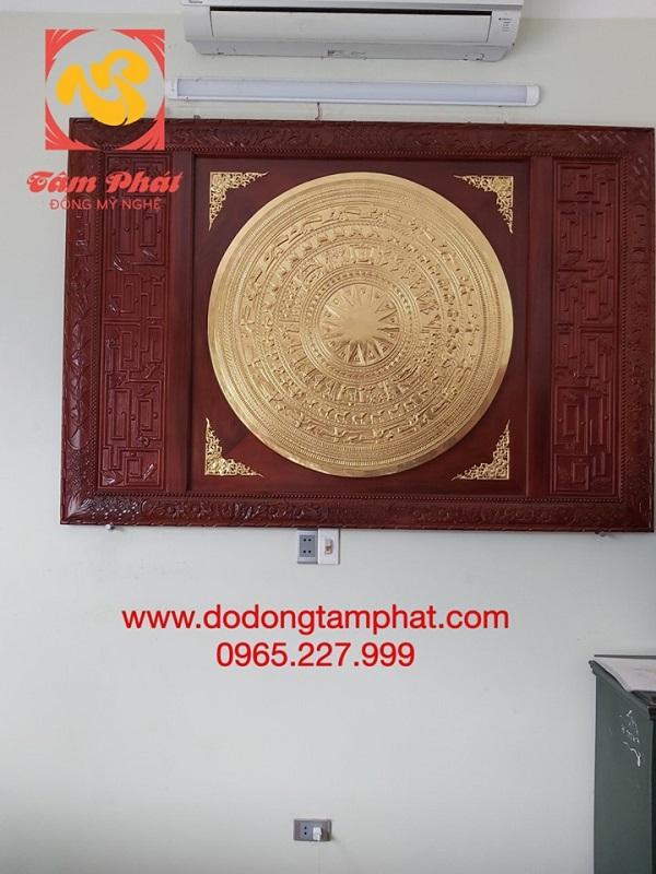 mat-trong-dong-dong-sơn-dat-vang-9999-khung-go-5