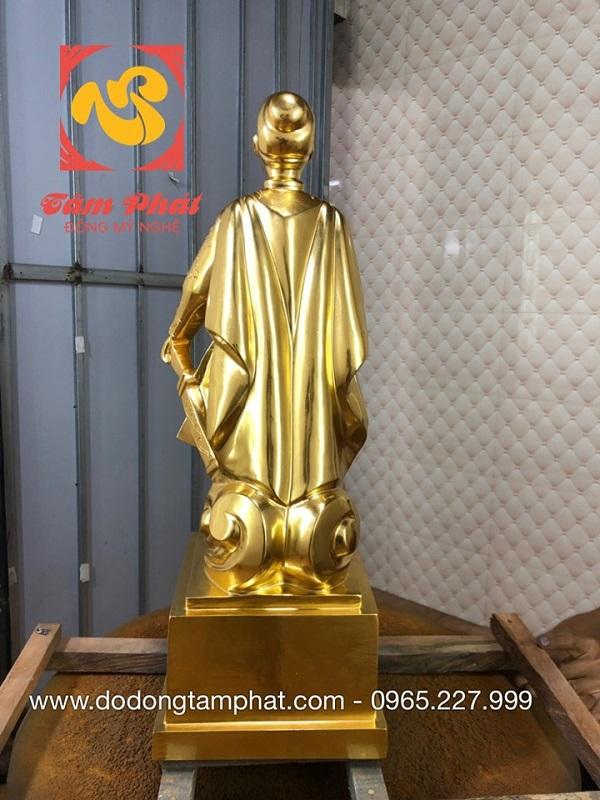 tuong-duc-thanh-tran-hung-dao-dat-vang-9999-2