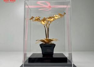 Những mẫu quà tặng độc đáo bán chạy nhất năm 2020 - Phần 2